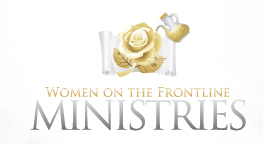 Women on the Frontline Ministries