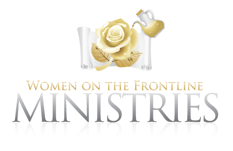 Prayer Request – Women on the Frontline Ministries